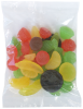 Mixed Sweets 120 g