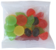 Mixed Sweets 80 g