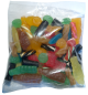 Mixed Sweets 180 g